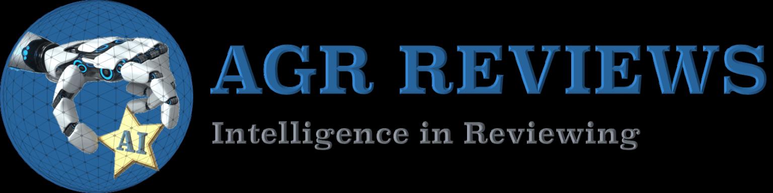 AGR Reviews